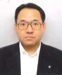 吉倉 信二の写真