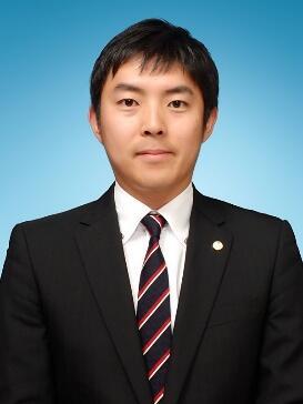 宮田 健一郎の写真
