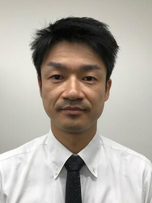 橋本 浩治の写真