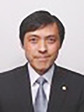 吉田 純一の写真
