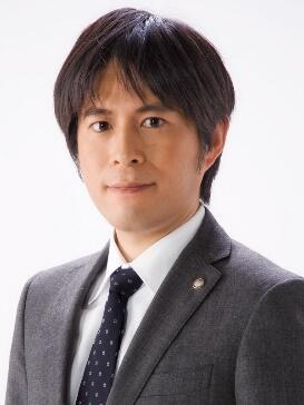伊藤 智宣の写真