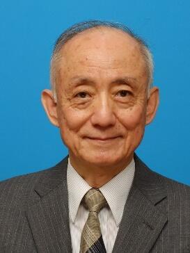 池田 裕司の写真